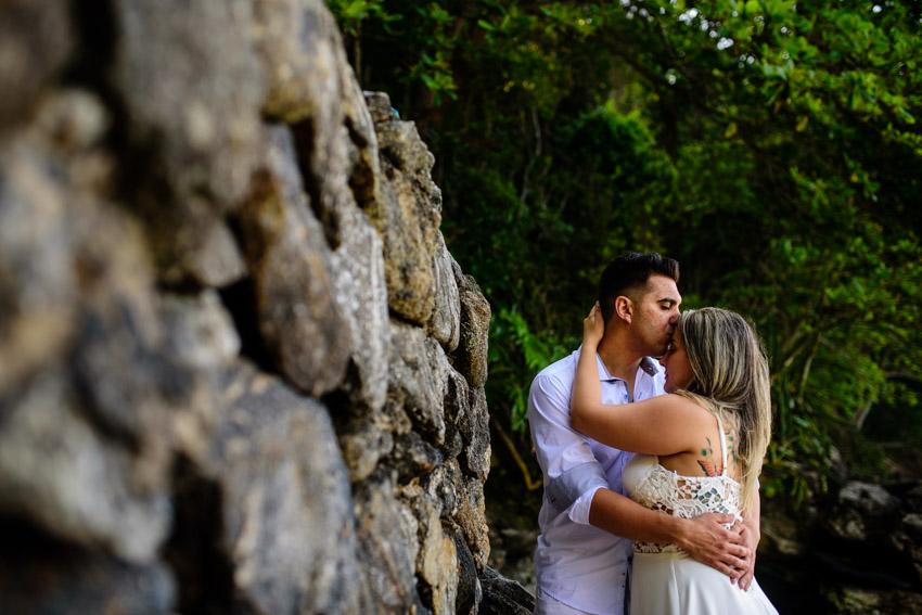 Ensaio Pre Casamento na Praia (14)