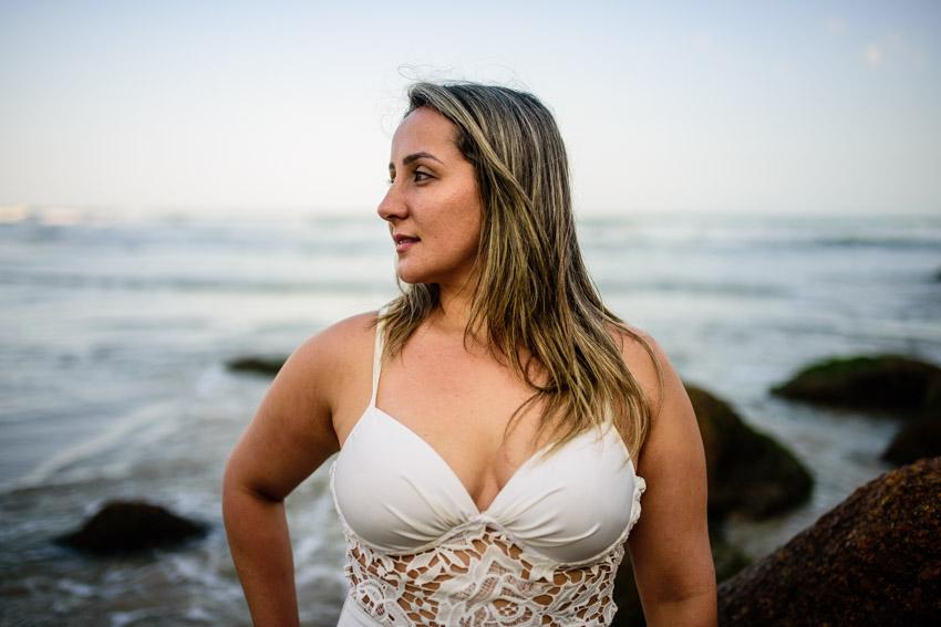 Ensaio Pre Casamento na Praia (18)