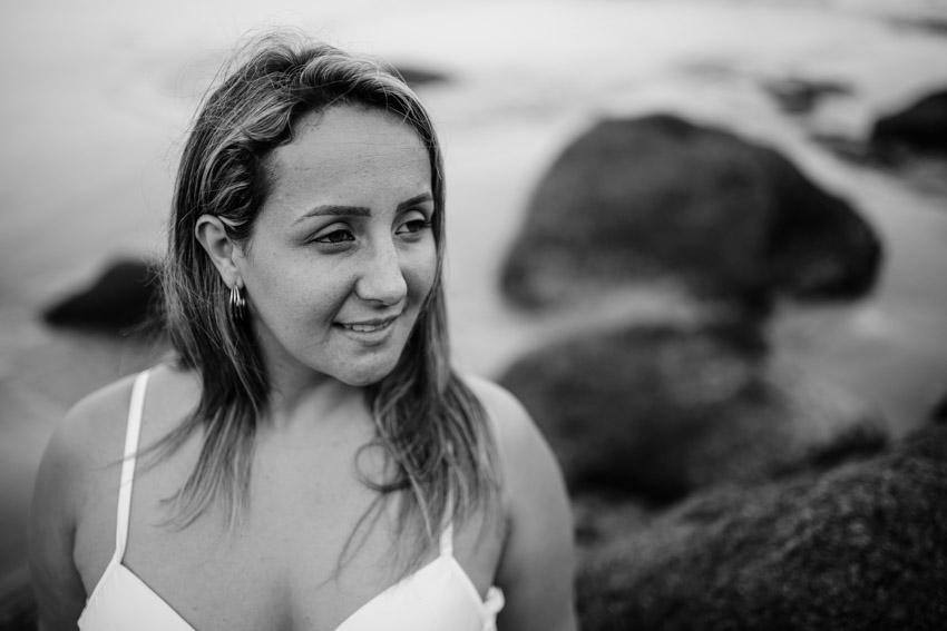 Ensaio Pre Casamento na Praia (19)
