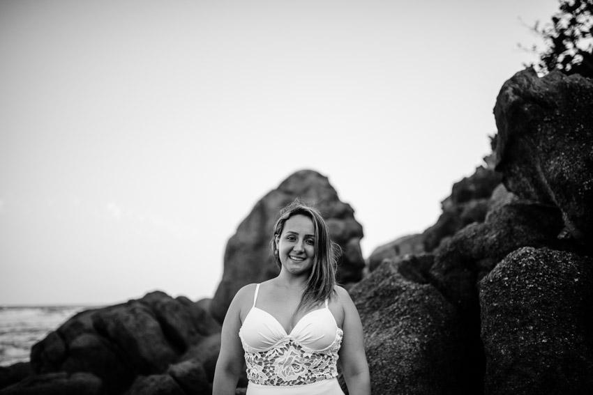 Ensaio Pre Casamento na Praia (20)