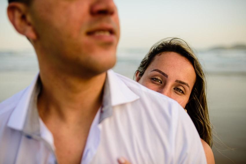 Ensaio Pre Casamento na Praia (26)