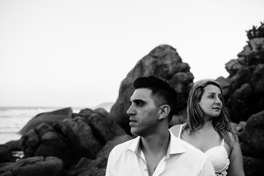Ensaio Pre Casamento na Praia (34)