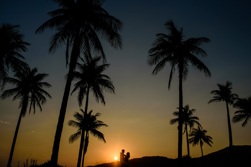 Ensaio Pre Casamento na Praia (35)