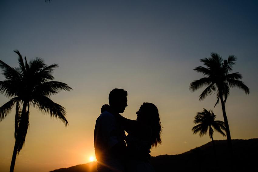 Ensaio Pre Casamento na Praia (36)