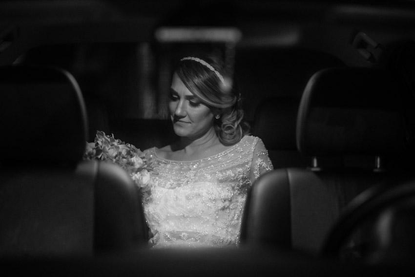 Casamento no Restaurante Bananeira Morumbi SP (24)