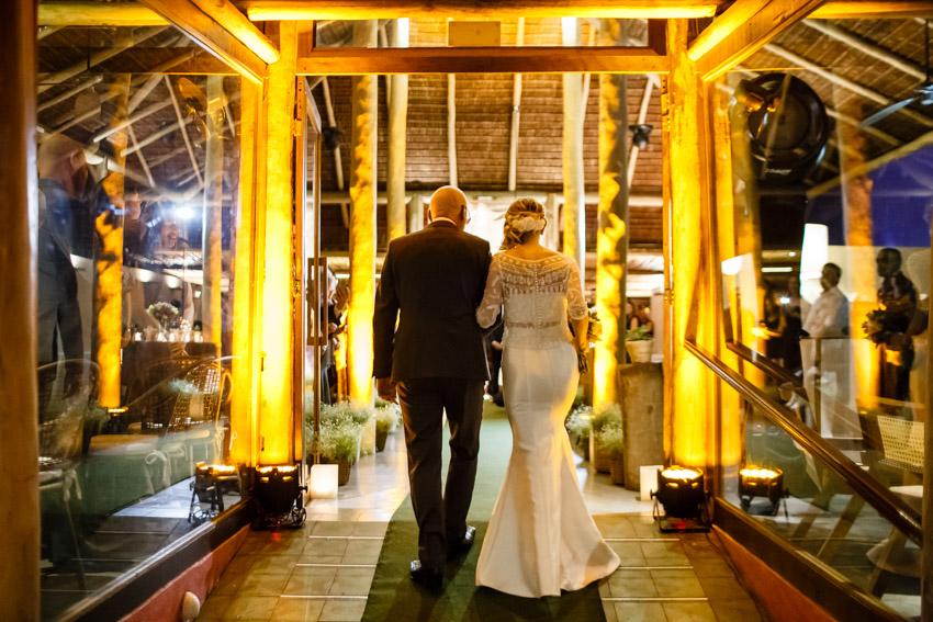 Casamento no Restaurante Bananeira Morumbi SP (28)