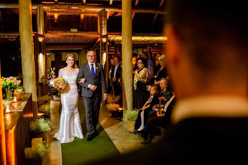 Casamento no Restaurante Bananeira Morumbi SP (29)