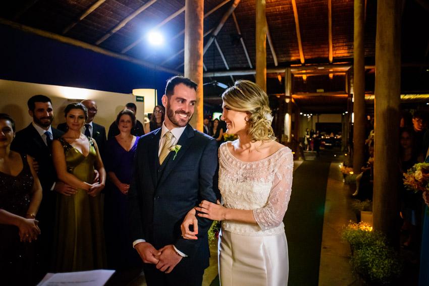 Casamento no Restaurante Bananeira Morumbi SP (31)