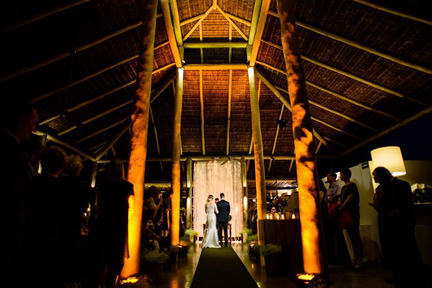 Casamento no Restaurante Bananeira Morumbi SP (32)