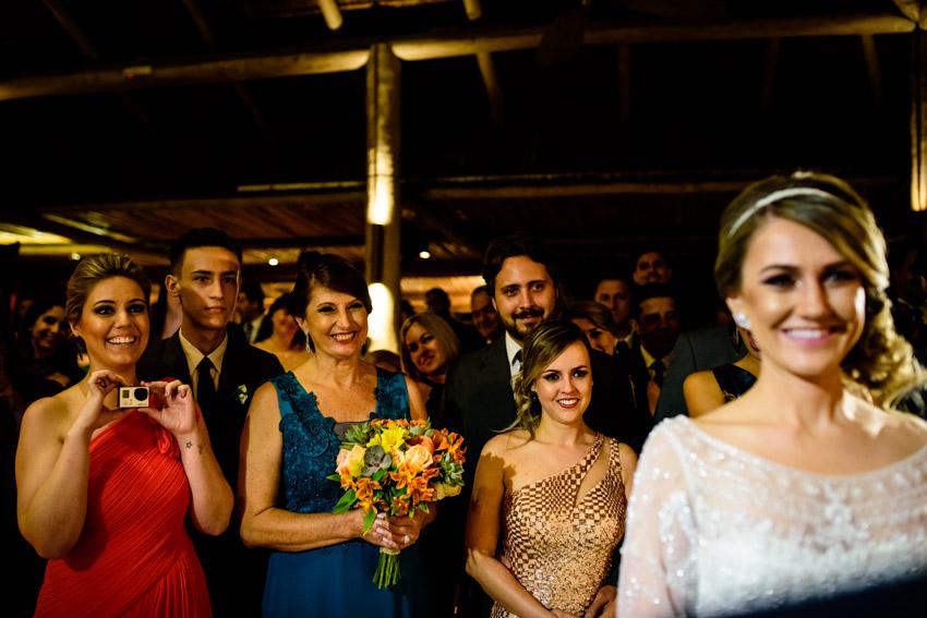 Casamento no Restaurante Bananeira Morumbi SP (33)