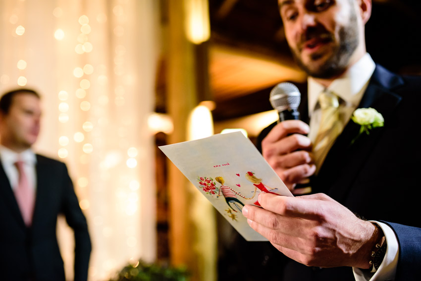Casamento no Restaurante Bananeira Morumbi SP (35)