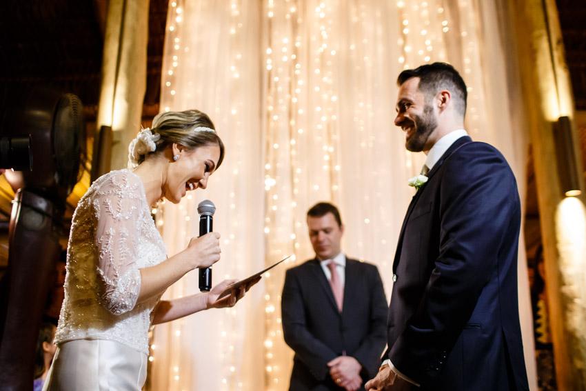 Casamento no Restaurante Bananeira Morumbi SP (37)