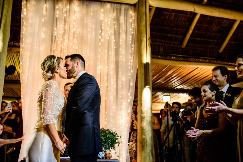 Casamento no Restaurante Bananeira Morumbi SP (38)
