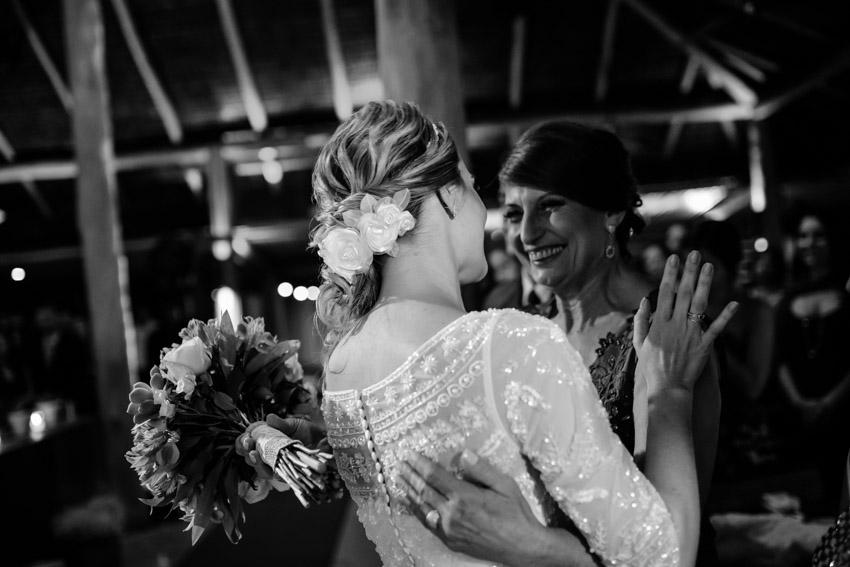 Casamento no Restaurante Bananeira Morumbi SP (39)