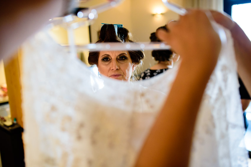 Casamento no Restaurante Bananeira Morumbi SP (4)