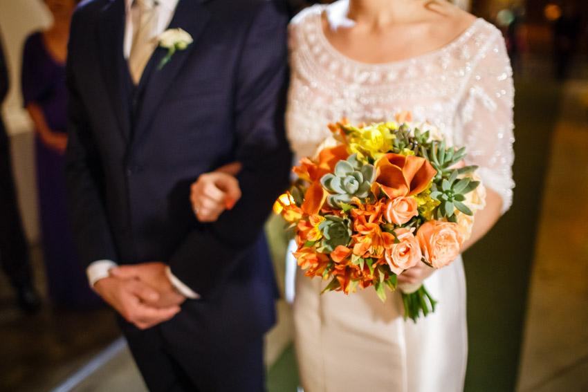 Casamento no Restaurante Bananeira Morumbi SP (43)