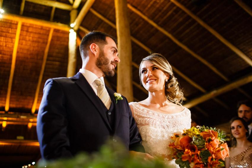Casamento no Restaurante Bananeira Morumbi SP (44)