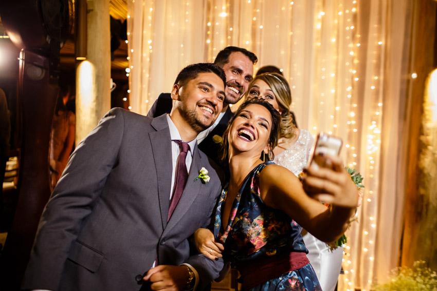 Casamento no Restaurante Bananeira Morumbi SP (45)