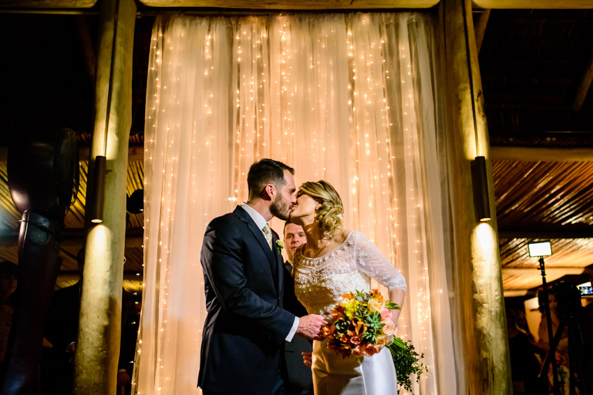 Casamento no Restaurante Bananeira Morumbi SP (46)