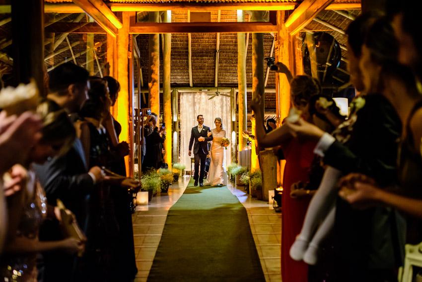 Casamento no Restaurante Bananeira Morumbi SP (47)