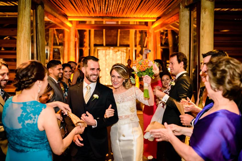 Casamento no Restaurante Bananeira Morumbi SP (48)