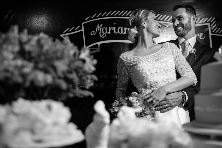 Casamento no Restaurante Bananeira Morumbi SP (49)