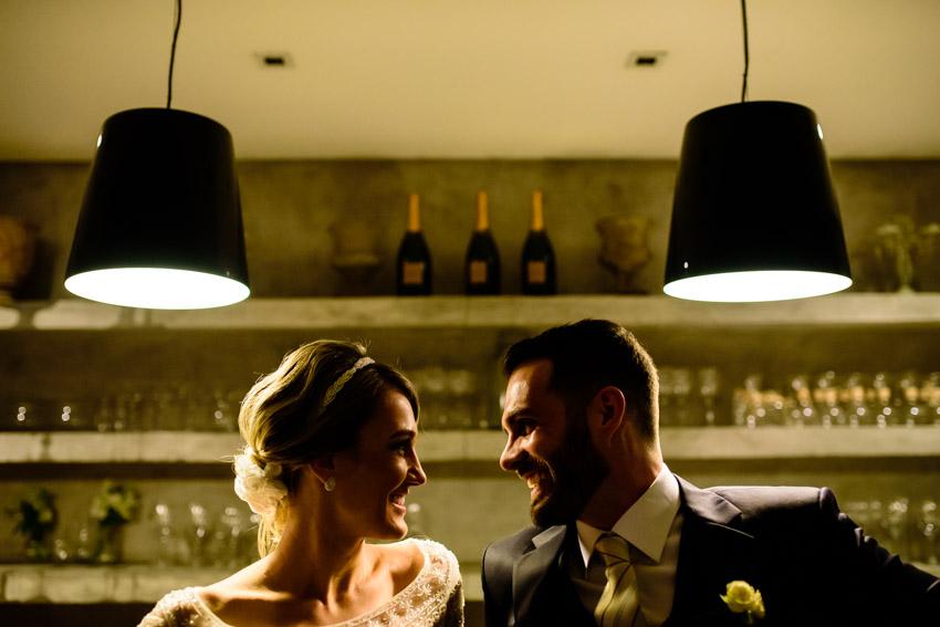 Casamento no Restaurante Bananeira Morumbi SP (51)