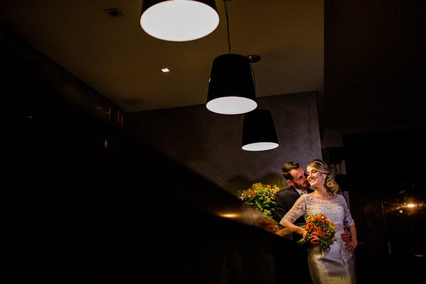 Casamento no Restaurante Bananeira Morumbi SP (52)