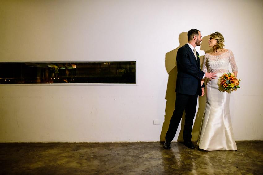 Casamento no Restaurante Bananeira Morumbi SP (53)