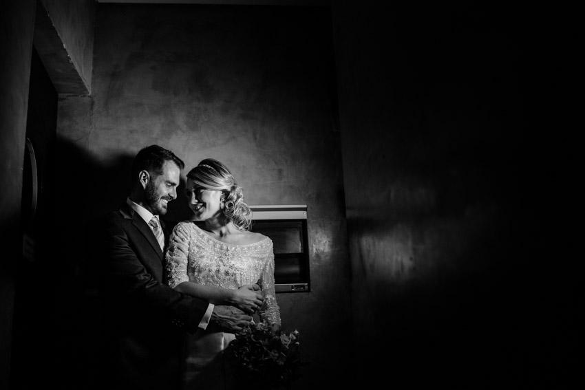 Casamento no Restaurante Bananeira Morumbi SP (54)