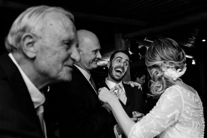 Casamento no Restaurante Bananeira Morumbi SP (62)