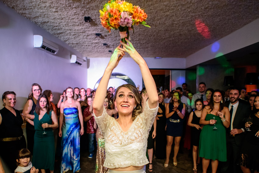 Casamento no Restaurante Bananeira Morumbi SP (68)