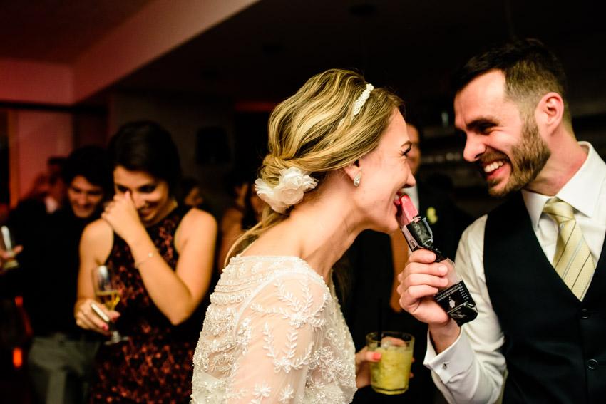 Casamento no Restaurante Bananeira Morumbi SP (73)