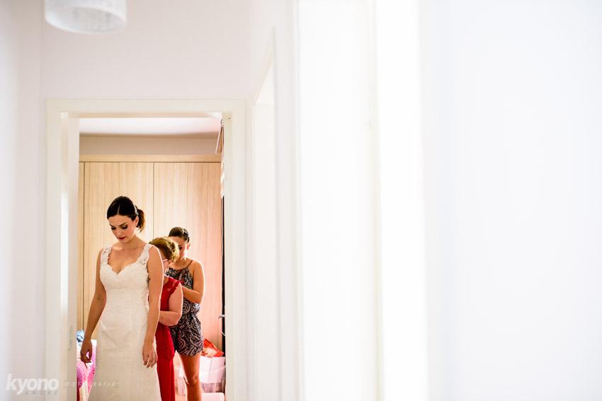Fotos de Casamento Vila Bella Eventos Vinhedo (14)