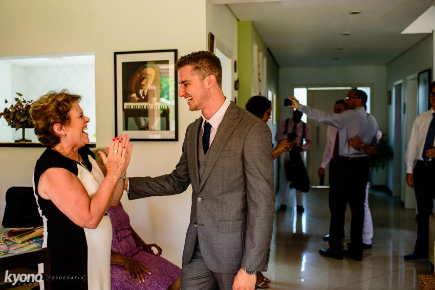 Fotos de Casamento Vila Bella Eventos Vinhedo (17)