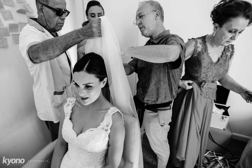 Fotos de Casamento Vila Bella Eventos Vinhedo (19)