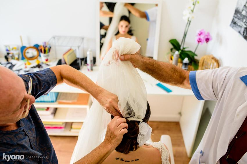 Fotos de Casamento Vila Bella Eventos Vinhedo (20)