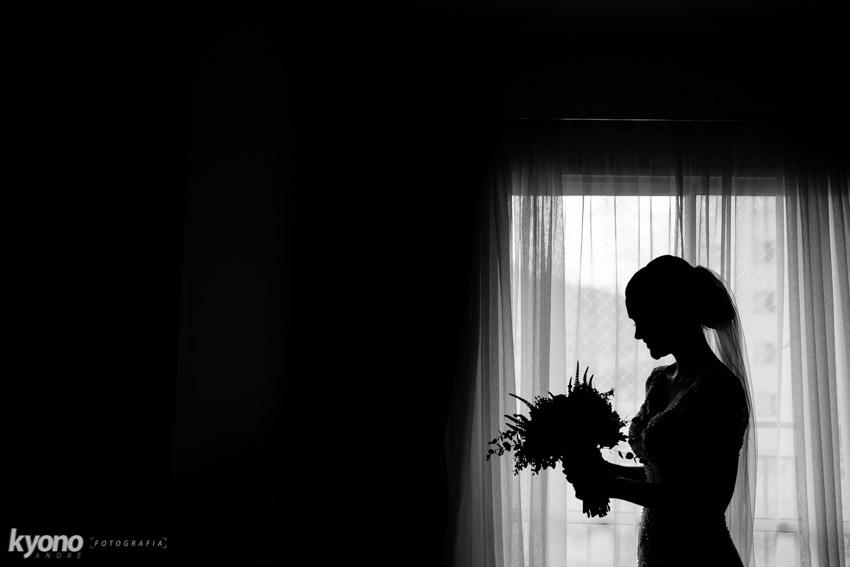 Fotos de Casamento Vila Bella Eventos Vinhedo (23)