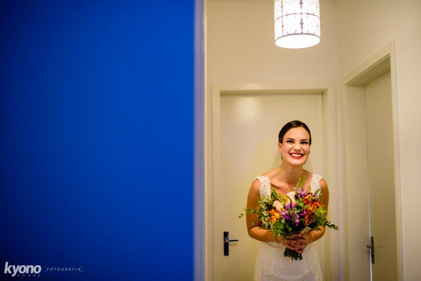 Fotos de Casamento Vila Bella Eventos Vinhedo (24)