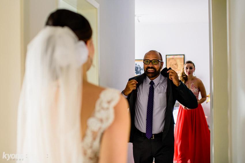 Fotos de Casamento Vila Bella Eventos Vinhedo (26)
