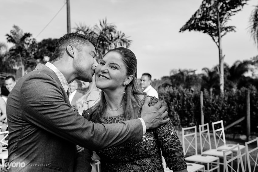 Fotos de Casamento Vila Bella Eventos Vinhedo (34)
