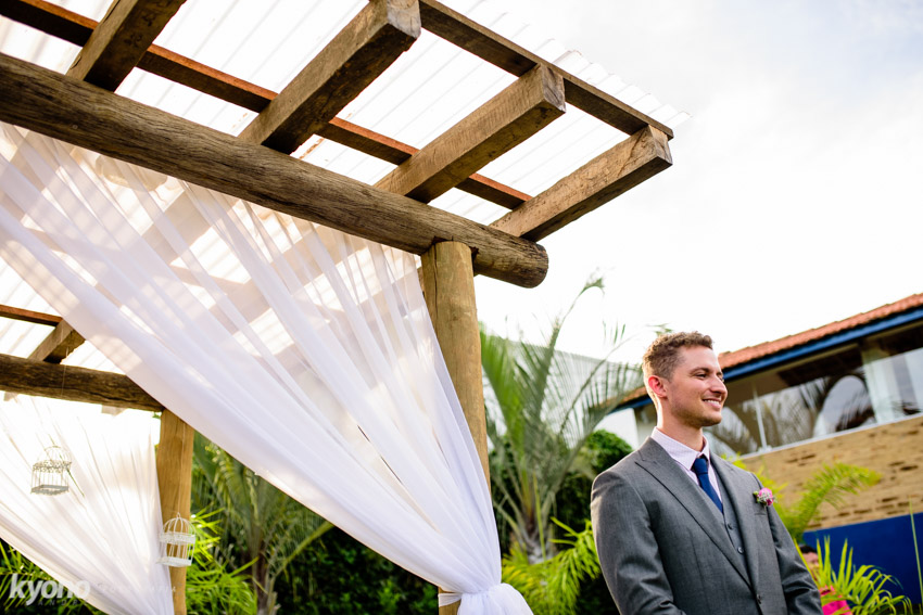 Fotos de Casamento Vila Bella Eventos Vinhedo (36)
