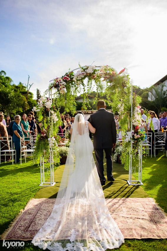 Fotos de Casamento Vila Bella Eventos Vinhedo (37)