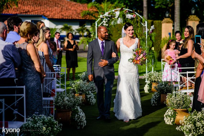 Fotos de Casamento Vila Bella Eventos Vinhedo (39)