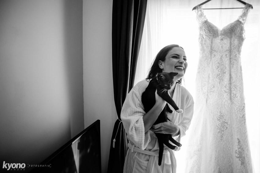 Fotos de Casamento Vila Bella Eventos Vinhedo (4)
