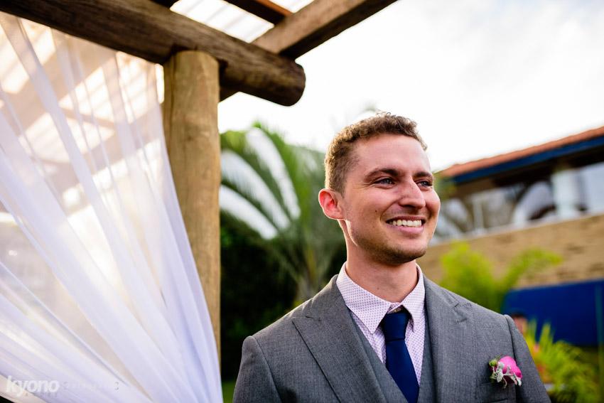 Fotos de Casamento Vila Bella Eventos Vinhedo (40)