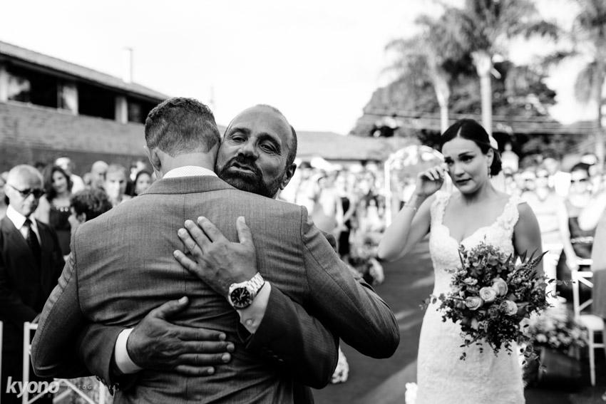 Fotos de Casamento Vila Bella Eventos Vinhedo (42)