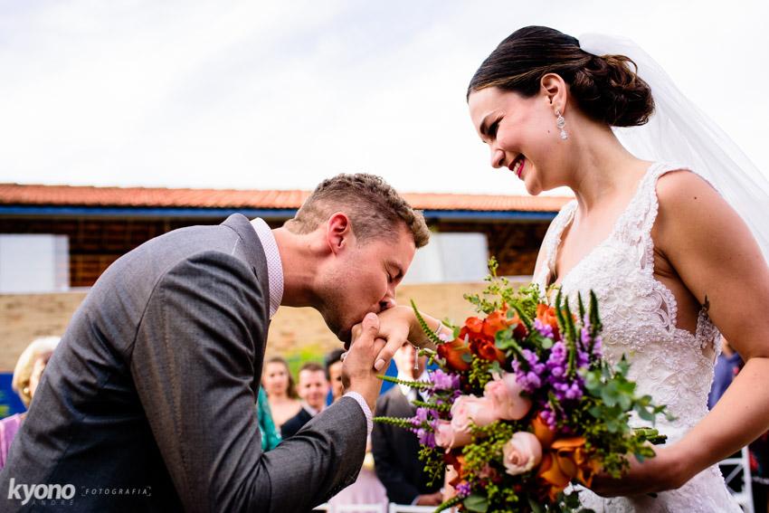 Fotos de Casamento Vila Bella Eventos Vinhedo (43)