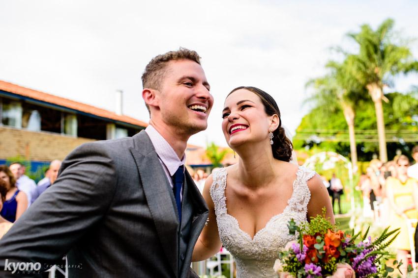 Fotos de Casamento Vila Bella Eventos Vinhedo (44)