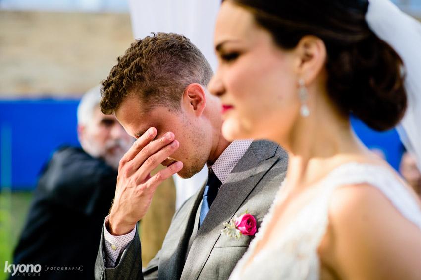 Fotos de Casamento Vila Bella Eventos Vinhedo (45)